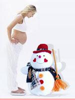 http://pregnancy.org.ua/img/pregnancy_zima.jpg