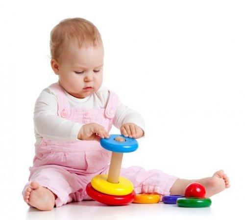 Who And Where Are Brazil Playing This Month And Who Is In: Розвиваючі іграшки для дітей від 6 до 12 місяців