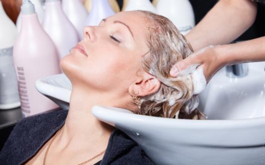 Во время беременности можно ли окрашивать волосы