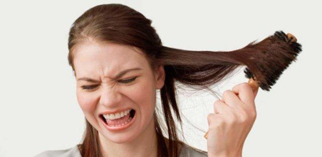 Средство для волос в аптеке для быстрого роста волос