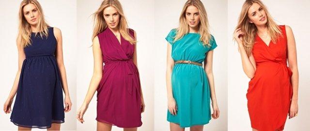 Одежда для беременных  что выбрать  ac51303b42b