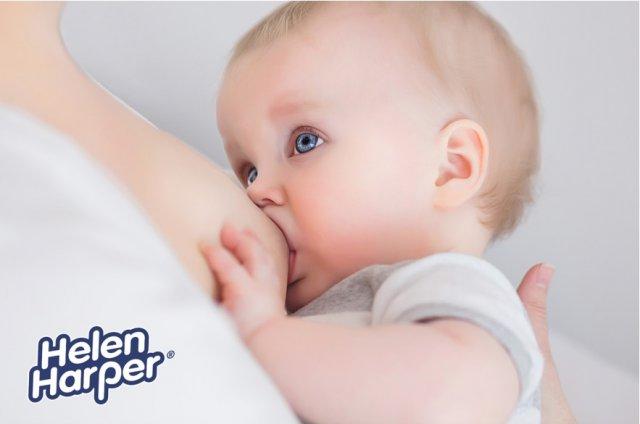 Чтобы молоко было… или как правильно ухаживать за грудью кормящей маме
