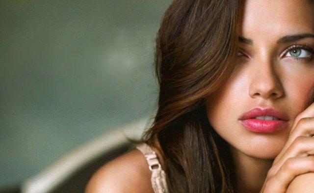 5 простых советов, чтобы женщина была красивой