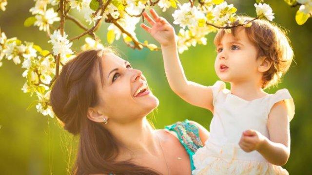 Правило «первых трёх минут», которое нужно знать всем родителям