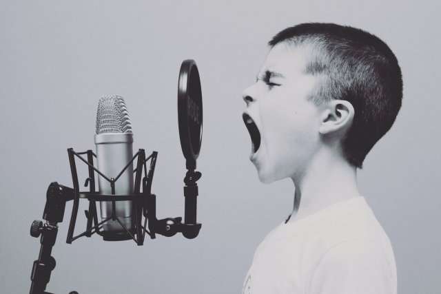 Как правильно воспитать ребёнка, ине«потерять» его?