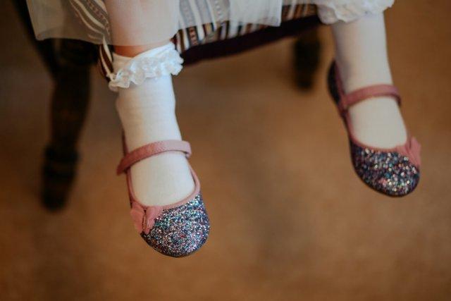 Детская обувь: наиболее подходящие характеристики по возрасту!