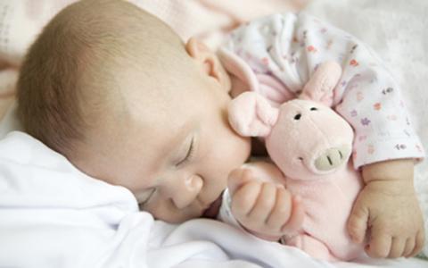 Беременность по неделям рассчитать пол ребенка