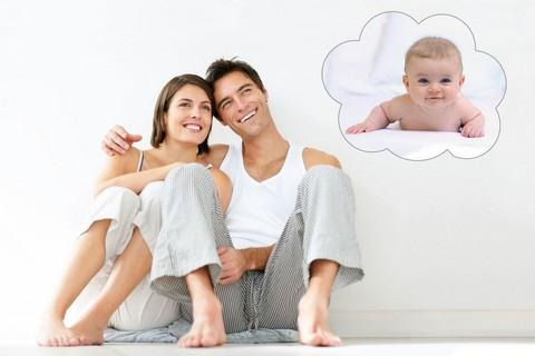 Картинки по запросу перед беременностью